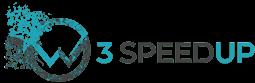 W3 SpeedUp